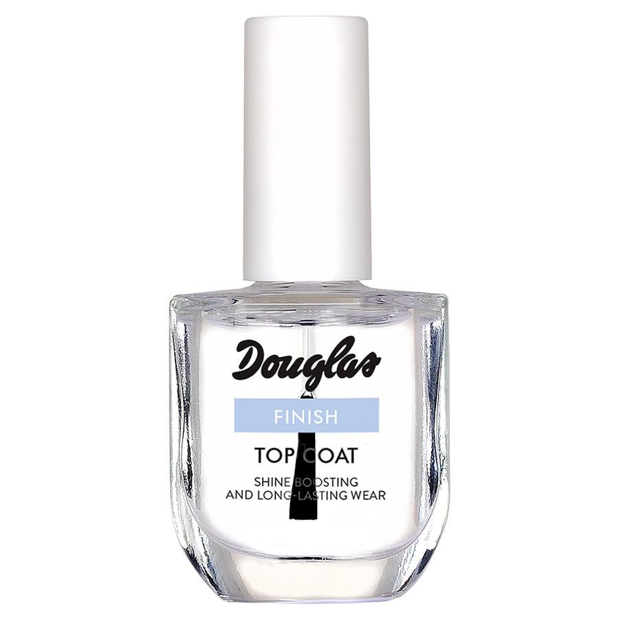 Douglas Make-up Top Coat