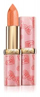 L'Oréal Paris Color Riche Limited Edition