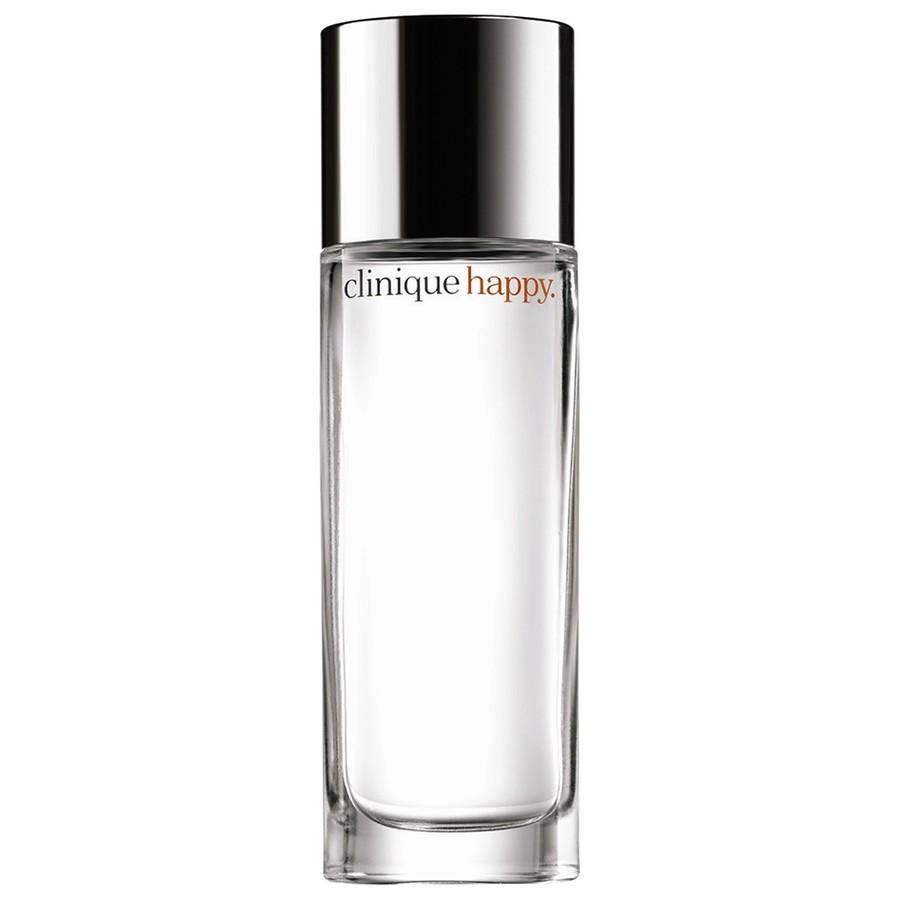 Clinique Clinique Happy Perfume Spray