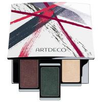Artdeco Beauty Box trio - LE - Cross the Lines