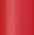 03 Red Carpet