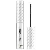 IT Cosmetics Tightline 3-in-1 fekete primer-tus-szempillaspirál