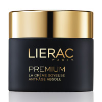 Lierac Silky Cream Absolute Anti-Aging