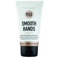 Daytox Smooth Hands Hand Care SPF 15