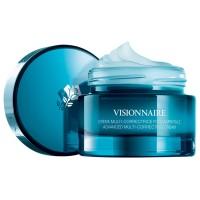 Lancôme Visionnaire Advanced Multi-Correcting Cream