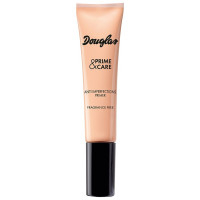 Douglas Make-up Anti Imperfections Primer