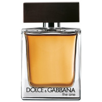 Dolce&Gabbana The One For Men