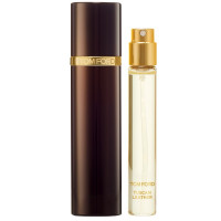 Tom Ford Tuscan Leather Atomizer
