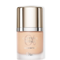 DIOR Capture Totale Triple Correcting Serum Foundation