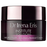Dr Irena Eris Skin matrix Renewal  Night Cream