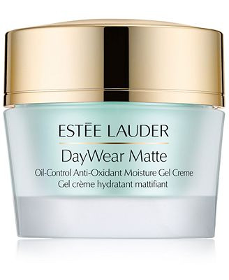Estée Lauder Day Wear Matte Oil-Control Anti-Oxidant Moisture Gel Creme