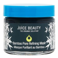 JUICE BEAUTY BC Bamboo Pore Refining Mask