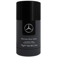 Mercedes-Benz Mercedes-Benz Select Deo Stick