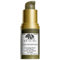 Origins Anti-aging Power Eye Cream