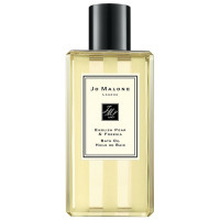 Jo Malone London English Pear & Freesia Bath Oil
