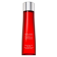 Estée Lauder Super-Pomegranate Radiant Energy Lotion Fresh Moist