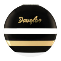 Douglas Accessories Compact mirror