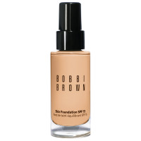 Bobbi Brown Skin Foundation SP17