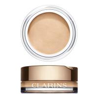 Clarins Mono Ombre Velvet