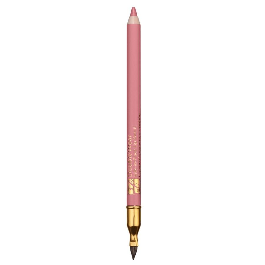 Estée Lauder Stay-in-Place Lip Pencil