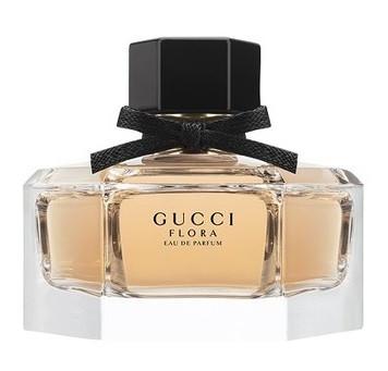 Gucci Gucci Flora