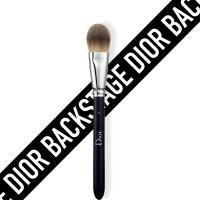 DIOR BACKSTAGE Light coverage fluid foundation brush No.11