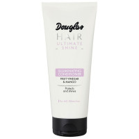 Douglas Hair Travel Conditioner