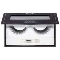 Douglas Accessories False Lashes Smokey