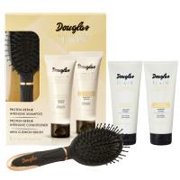 Douglas Hair Travel Essentials Set