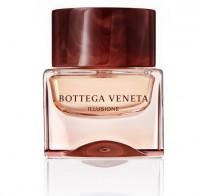 Bottega Veneta Illusione for her