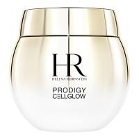 Helena Rubinstein Prodigy Cellglow Rosy Cream