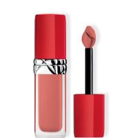 DIOR Rouge Dior Ultra Care Liquid