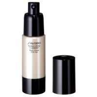 Shiseido Shiseido Makeup Radiant Lifting Foundation SPF 15