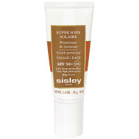 Sisley Super Soin Solaire Visage SPF 50+