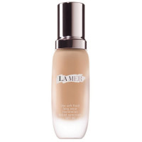 La Mer The Soft Fluid Long-Wear Foundation SPF 20
