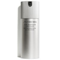 Shiseido Light Fluid