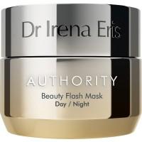 Dr Irena Eris Beauty Flash Mask