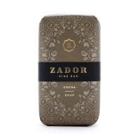 Zador Cocoa Soap