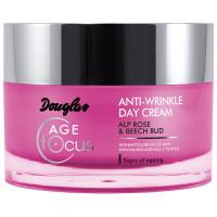 Douglas Age Focus Anti Wrinkles Day Cream