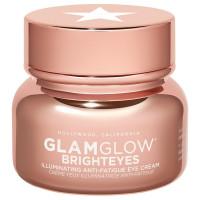 GLAMGLOW Brighteyes