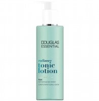 Douglas Essentials Radiance Tonic Lotion