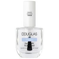 Douglas Make-up Fast Dry Top Coat