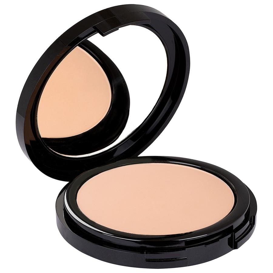 Douglas Make-up Natural Mat Cream
