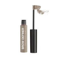 Douglas Make-up Eyebrow Modelling Gel