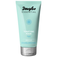 Douglas Essentials Tonifying Mask