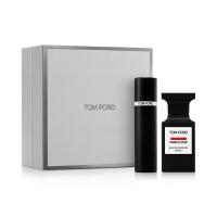 Tom Ford Fucking Fabulous szett