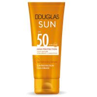Douglas Sun Face Cream Spf50