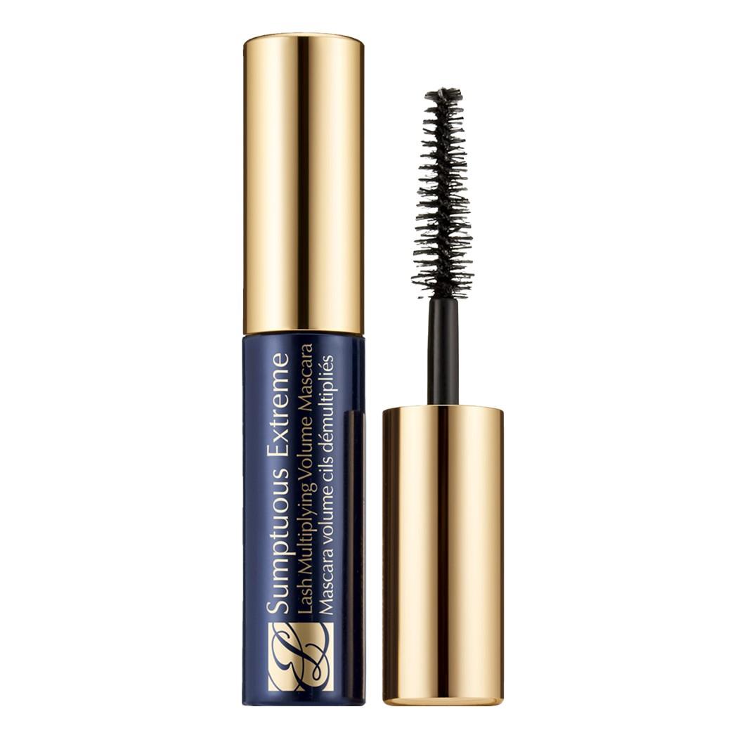 Estée Lauder Sumptuous Extreme Lash Multiplying Volume Mascara Mini