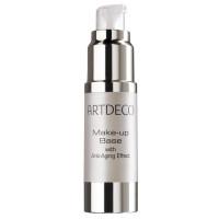Artdeco Make-up Base with Anti-Aging Effect