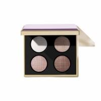 Bobbi Brown Pink Glow Luxe Eye Shadow Palette